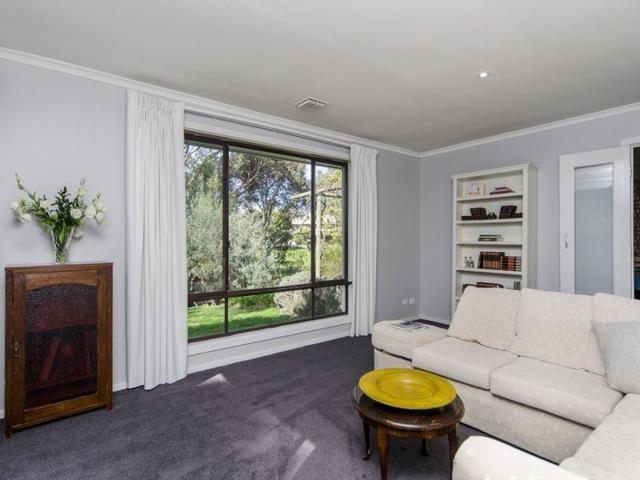 13 Leabrook Place, Morphett Vale, SA 5162