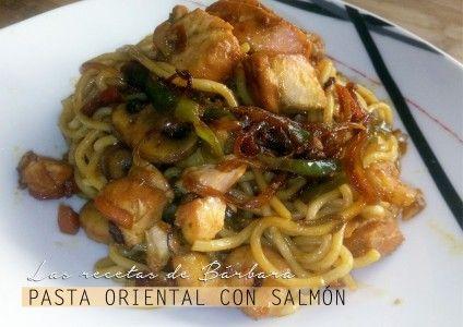 ... on Pinterest   Oriental, Pollo chicken and Italian nachos