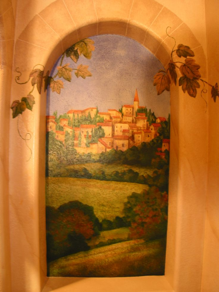 30 best murals images on pinterest wall murals mural - Fotomurales national geographic ...