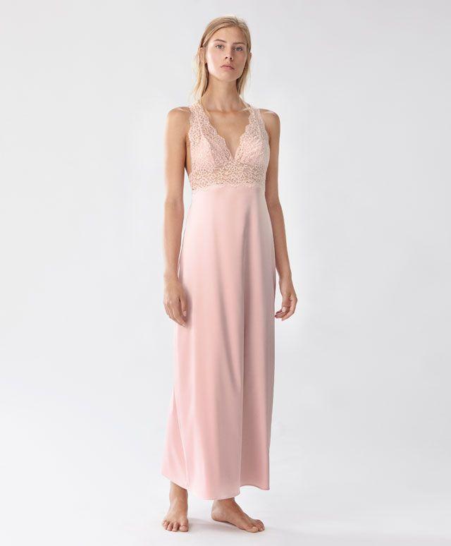 M s de 1000 ideas sobre lencer a de encaje en pinterest - Fotos de mujeres en ropa interior de encaje ...