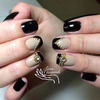 Shai   Pedras lindas aqui  http://tatacustomizacao.loja2.com.br/