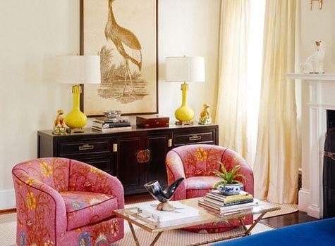 online interior designer charlotte lucas elite decorist