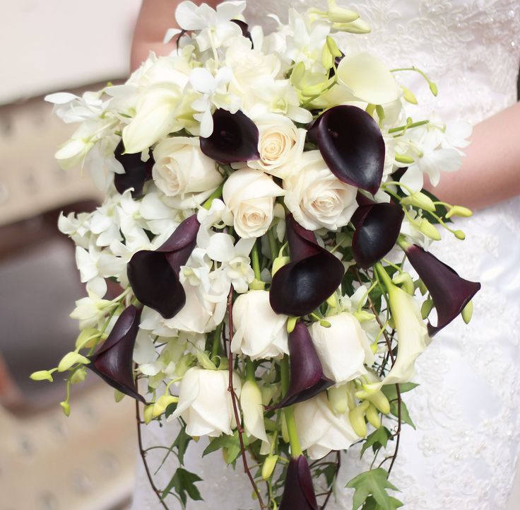 Artificial wedding bouquets sheffield : Best images about corsage crazy on prom