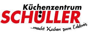 Wohnzentrum Schüller GmbH