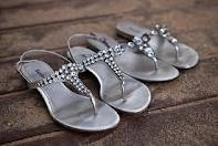 reception shoes for sure:)