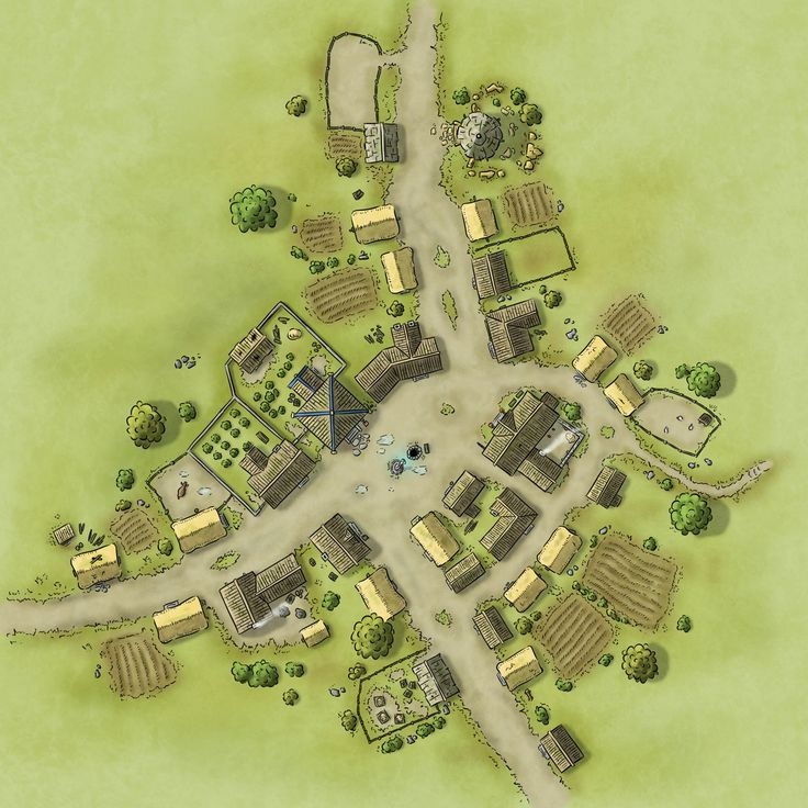Image result for windmill cartographers guild
