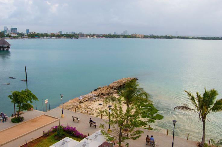 Dar Es Salaam-5