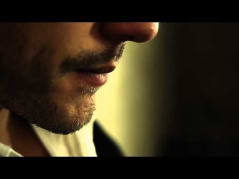 Gig #32 Jack Savoretti - Breaking The Rules OFFICIAL VIDEO - YouTube