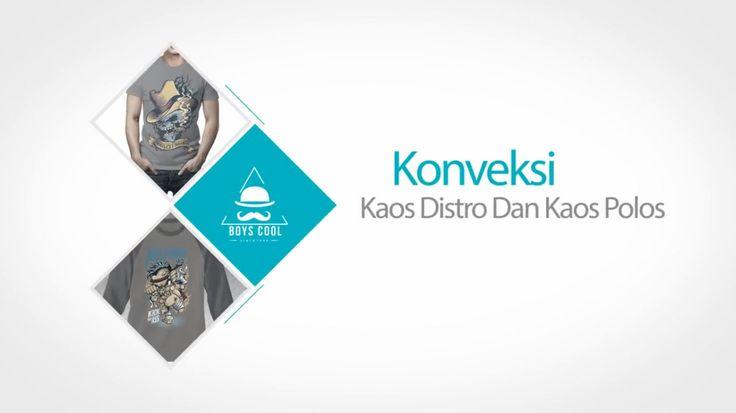 jersey shore, jersey indonesia 2016, jersey timnas indonesia, jersey futsal, jersey mu 2016, jersey sepeda, jersey bola, jersey real madrid, jersey mu,jersey bagus   Pemesanan Hubungi: Telp/ SMS: 0821 3158 1712 (Tsel) Siti Chodijah Email: Konveksikaosjersey@gmail.com https://konveksikaosjersey.wordpress.com/