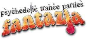 Psychedelic trance parties