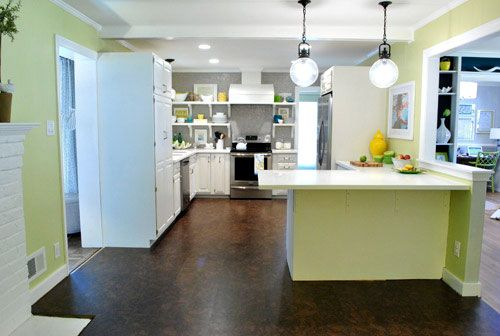 young house love kitchen cabinets best 25 white counters ideas on white 1993