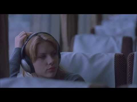 There's a reason why Scarlett Johansson is so mesmerized by Japan in this clip from Lost in Translation: because it's a beautiful place. See this and many other movie destinations with Nezasa! http://blog.nezasa.com/blog/2014/10/02/nezasa-destinations-in-the-movies/