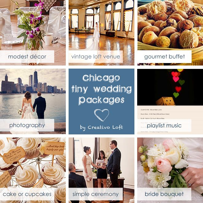 Newberry Library Wedding: 53 Best Elope In Illinois Images On Pinterest