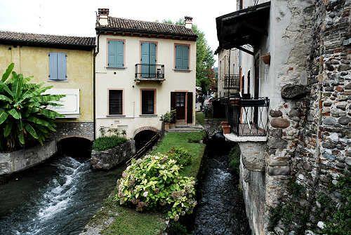 Borghetto-di-Valeggio-sul-Mincio-Foto-1