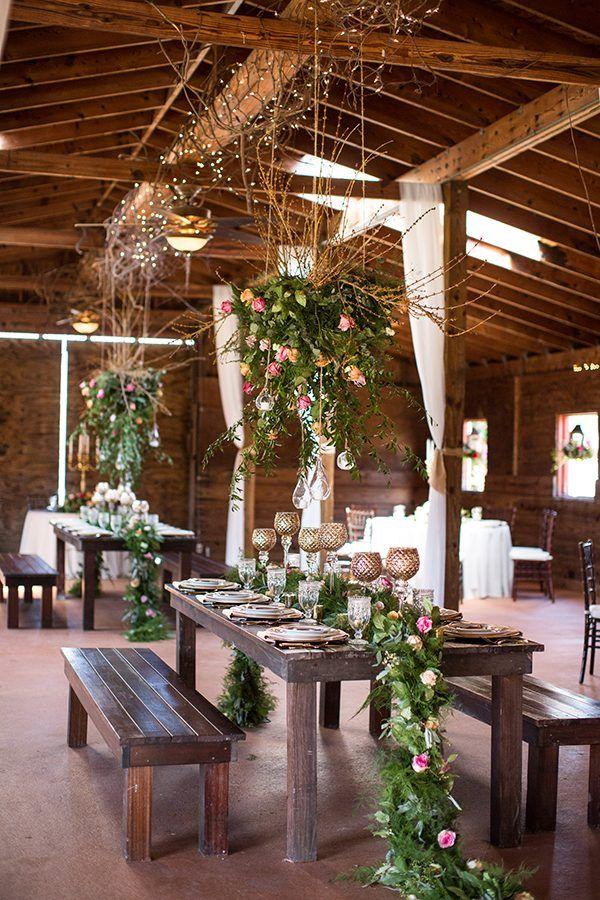641 best rustic romantic chic weddingsuched by time vintage kentucky derby inspired wedding junglespirit Image collections