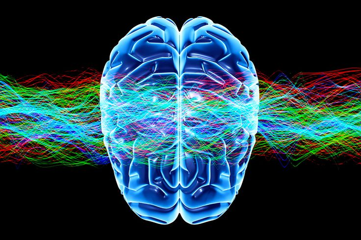 """Electric fields can stimulate deep in your brain without surgery: """"for depression obesity and obsessive compulsive disorder"""" http://ift.tt/2fUCyEn"""