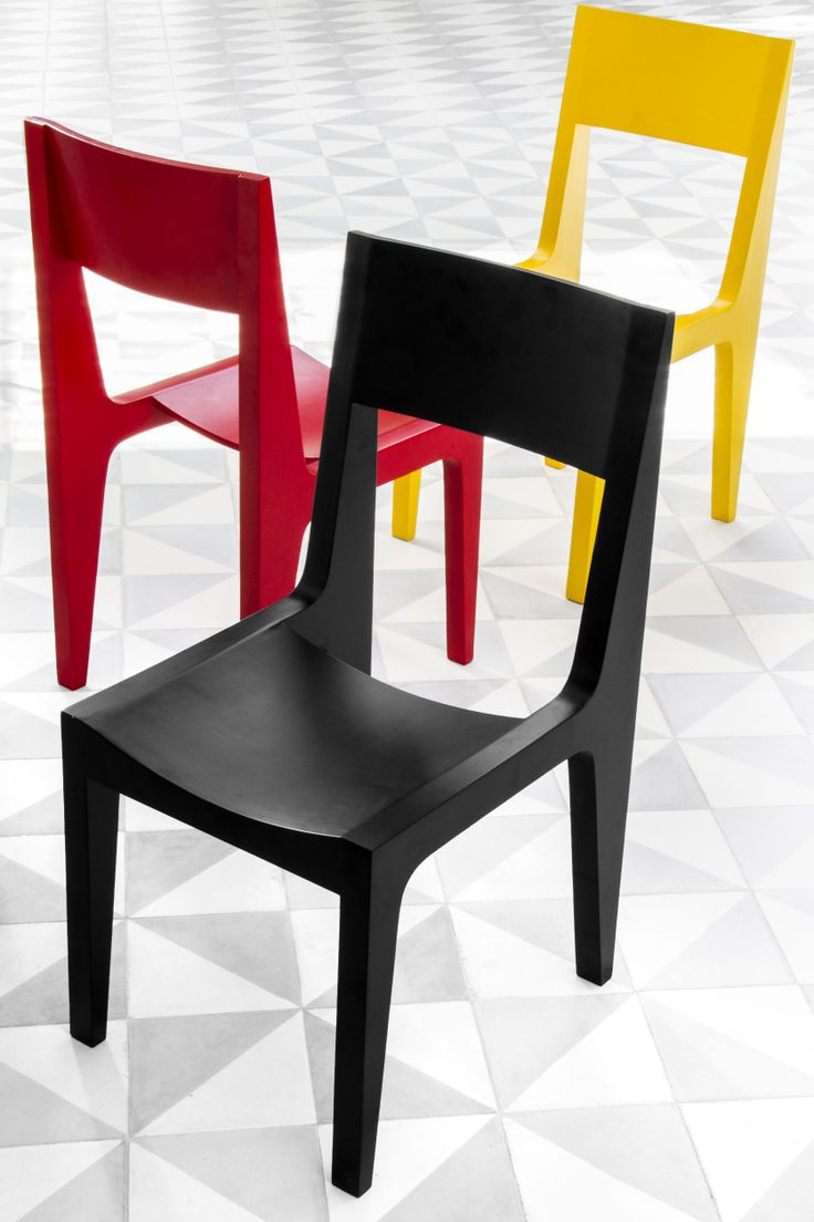 Color  CHAIR RED   BLACK YELLOW OTHER COLOURS