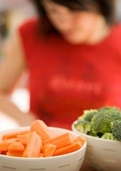 Crohns Disease Diet Plan. Best Diet Choices For Crohns Disease.