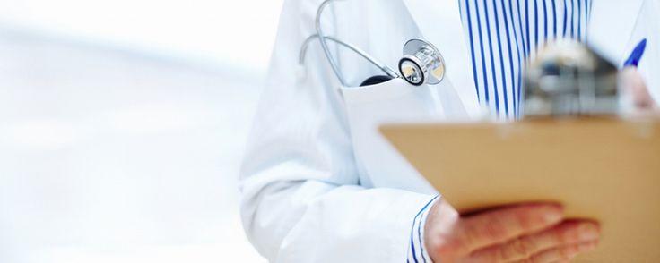 Как писать медицинские тексты на сайт