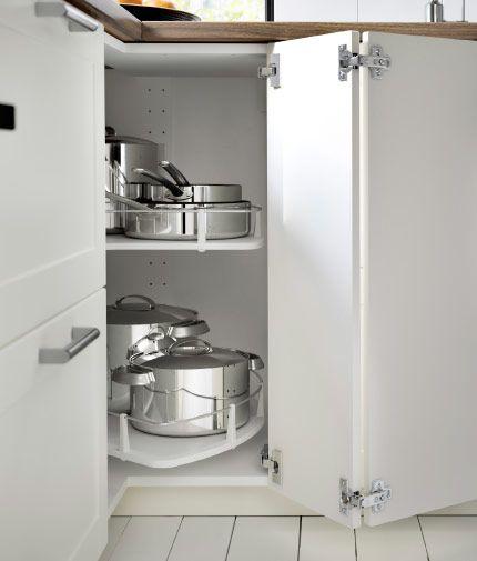 Dombas Ikea Wardrobe Review ~   più su ikea com häggeby dörr vit häggeby dörr 40×80 cm ikea