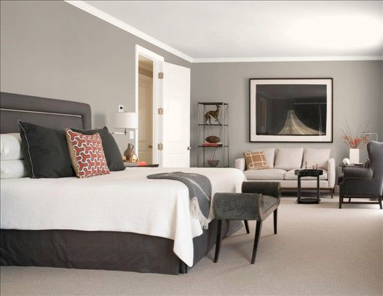 bedroom color schemes bedroom colors bedroom ideas colour schemes