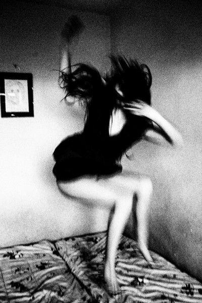 Works – Magdalena Switek