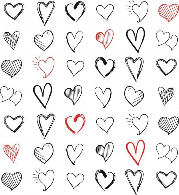 Icone Do Amor Simbolo Do Coracao Amor Coracao Hearttattoo Icone Inspirationaltattoo Sim In 2020 Small Heart Tattoos Tiny Heart Tattoos Simple Heart Tattoos