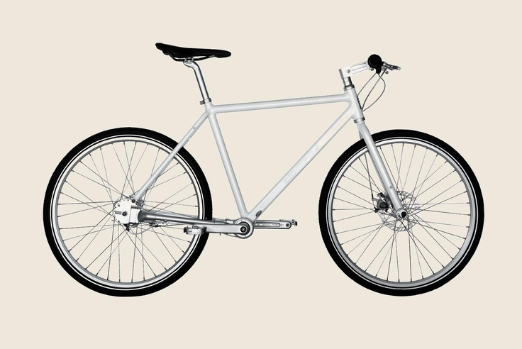 Biomega Copenhagen. A beautiful bicycle that has no chain! $1500Unchained Melody, Beautiful Bicycles, Hybrid Bicycles, Chains Less Bikes, Biomega Copenhagen, Copenhagen Bicycles, Shaft, Copenhagen Danishes, Copenhagen Chains Less