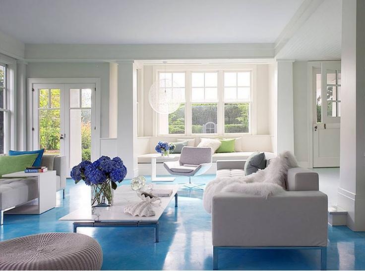 light blue floor paint 188 best i hate carpet images on pinterest carpet area rugs and