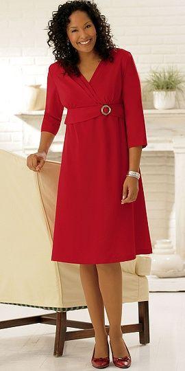 http://princessa.hubpages.com/hub/Plus-size-Christmas-dresses