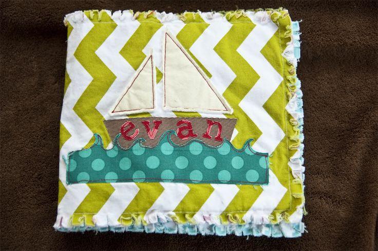 Baby Boy texture Book by Lella BoutiqueBoys Gift, Texturebook, Quiet Books, Boys Texture, Baby Quiet Book, Baby Boys, Design Bags, Baby Book, Texture Book