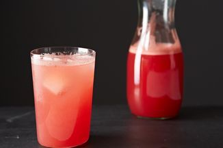 Watermelon Paloma Recipe on Food52 recipe on Food52