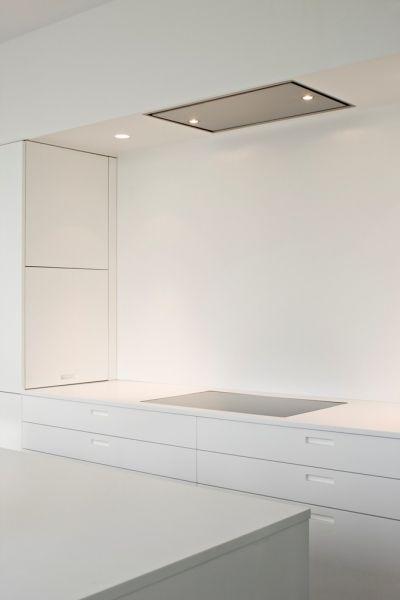 Boffi kitchen..Get inspired byCOCOON.com for Contemporary Minimalist Modern Luxury Design Bathrooms & Kitchens to live in &.. COCOON! Modern kitchen design ideas by #COCOON Dutch designer brand.