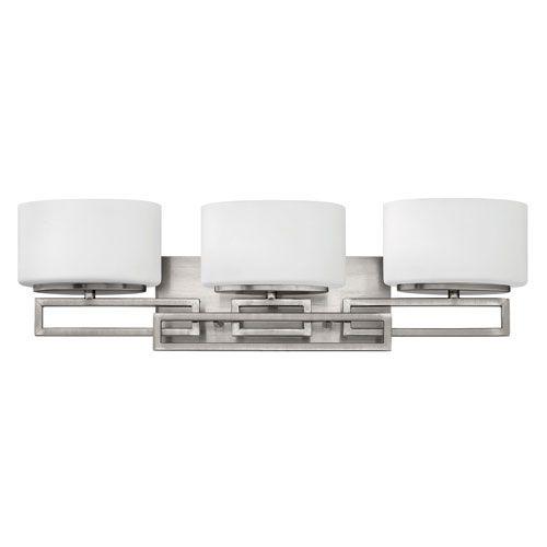 Yess Bathroom Lights 265 best lights images on pinterest | wall sconces, bathroom