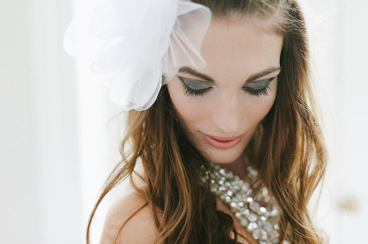 Alexandra Stehle Photography