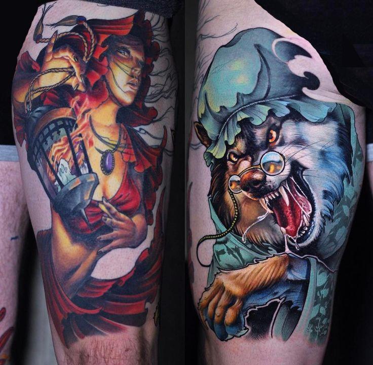 325 best images on pinterest tatoos tattoo art and 3d tattoos. Black Bedroom Furniture Sets. Home Design Ideas