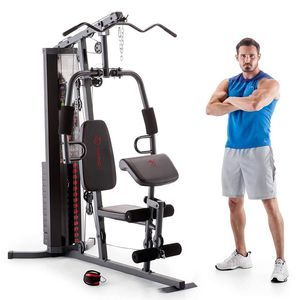 The Top 10 Must Haves In Home Gym Equipment Fitness Gym Equipment Top10 Homegym Exercise At Home Gym Home