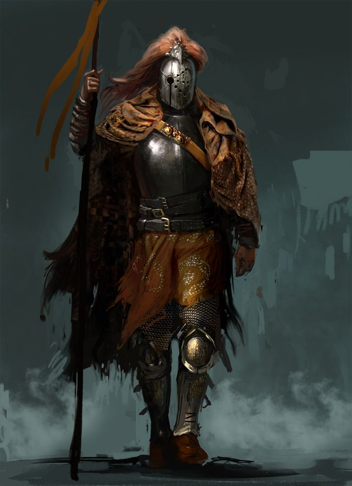 154 best images about Knights in Armor. on Pinterest ...
