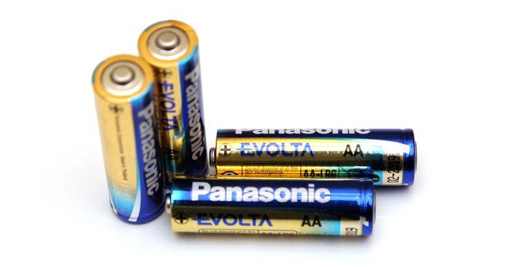 Aa Aaa Alkaline Dry Battery Lr1 Lr03 Lr6 Lr14 Lr20 Alkaline Battery Coffee Maker