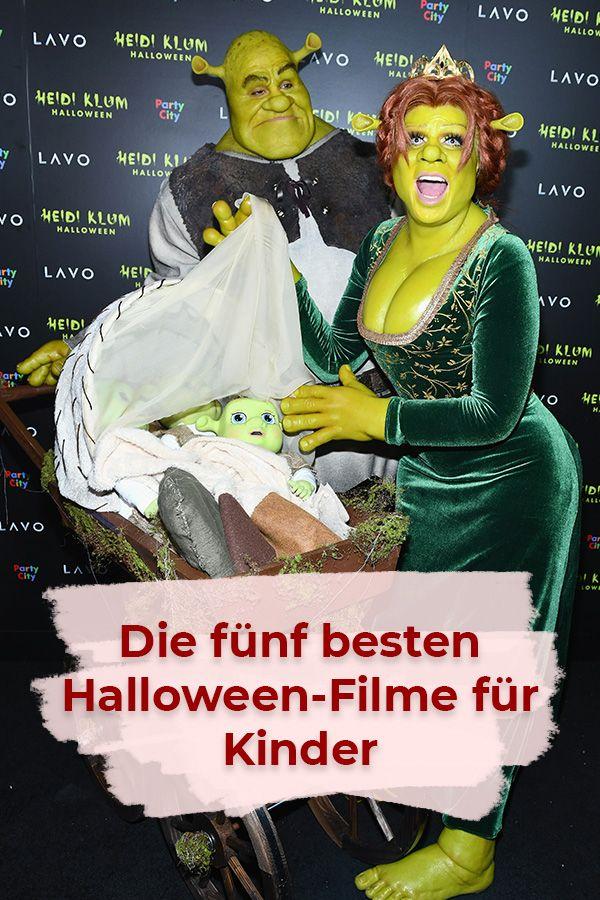 20++ Halloween filme fuer kinder Trends