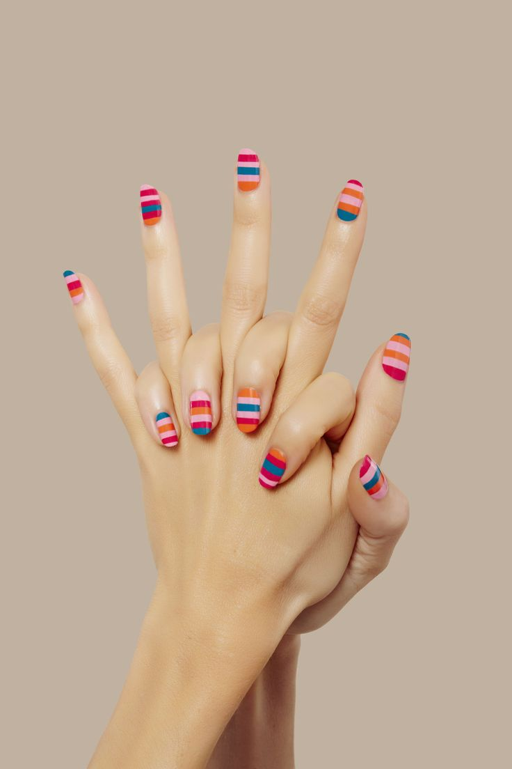 The best images about nail arts on pinterest nail arts