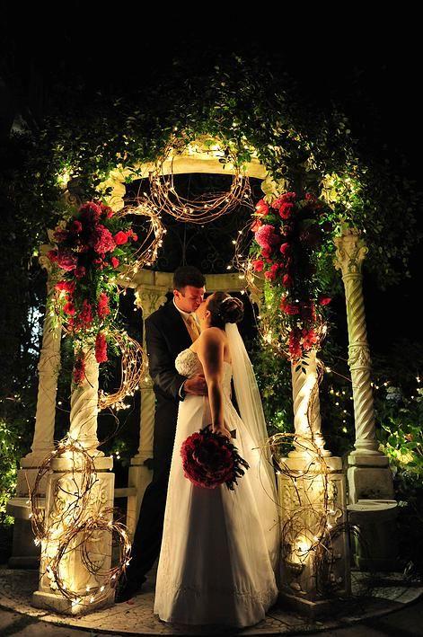 Norcross | Wedding Venue in Atlanta, GA | The Atrium | PHOTOS