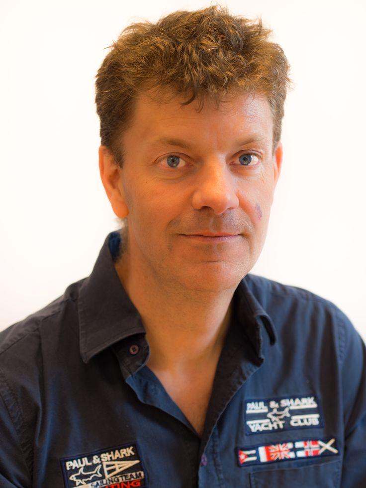 G.A. (Gerben) Lochorn Huisarts Huisarts en praktijkhouder / praktijkeigenaar. Speciale aandachtsgebieden: preventieve zorg, longziekten, chirurgie, revalidatiegeneeskunde, sportgeneeskunde, reizigersadvisering, diabeteszorg en problemen rond overgewicht (adipositas) #MedischCentrumGorecht #MCG #MC-Gorecht