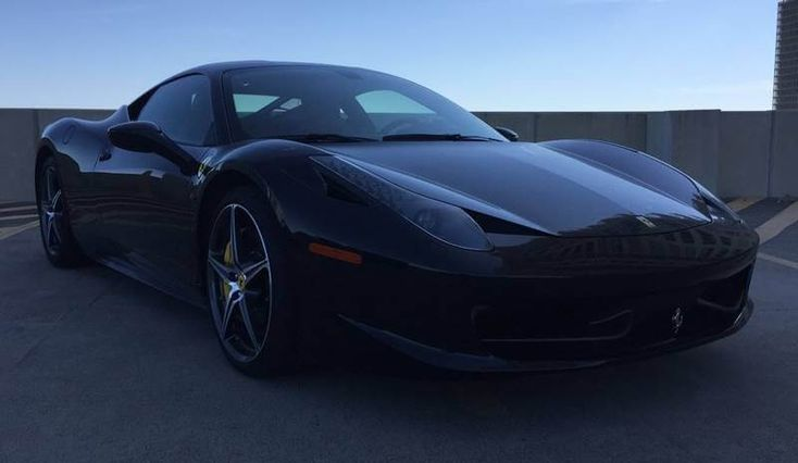 Find Cars For Sale In Houston Tx: 23 Best Used Cash Cars Houston Images On Pinterest