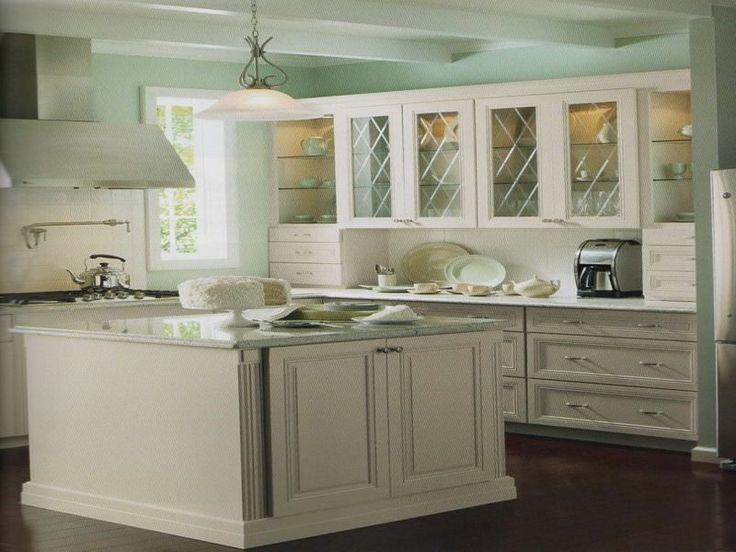 Martha Stewart Kitchen Design - http://decorstyle.xyz/05201609/kitchen-design-ideas/martha-stewart-kitchen-design/1908