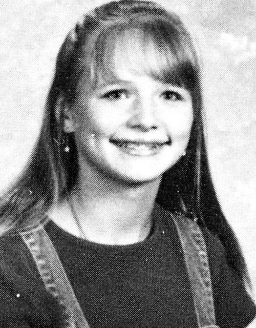 #TBT Miranda Lambert