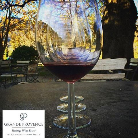 Taste for yourself just why so many of these hand crafted wines have come to the attention of wine judges both nationally and on the world stage.   Link: http://ow.ly/fEpG304o774  Photo Credit: carla_wino