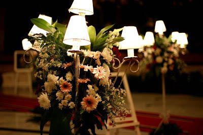 Review Pernikahan 5-6 Juli : Dekorasi Resepsi Puspita Sawargi Dekorasi