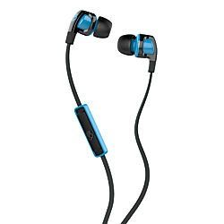 Skullcandy Smokin Buds 2 Mic (Discontinued by Manufacturer) Review https://beatswirelessheadphonesreviews.info/skullcandy-smokin-buds-2-mic-discontinued-by-manufacturer-review/