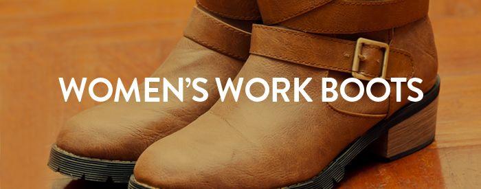 7 best Bates Boots & Shoes images on Pinterest